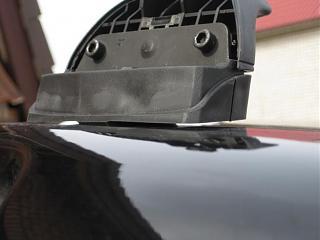 Поперечины багажника ( НЕ оригинал)-1.jpg