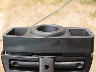 Поперечины багажника ( НЕ оригинал)-2.jpg