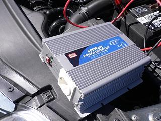 Машина как источник энергии  для потребителей?-invertor-002.jpg