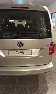 VW Caddy 4 Что нового? Эксплуатация.-imag0134_resize.jpg