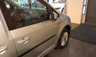 VW Caddy 4 Что нового?-imag0139_resize.jpg