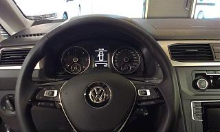VW Caddy 4 Что нового? Эксплуатация.-imag0127_resize.jpg
