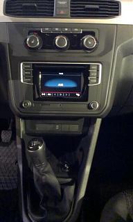 VW Caddy 4 Что нового?-imag0126_resize.jpg