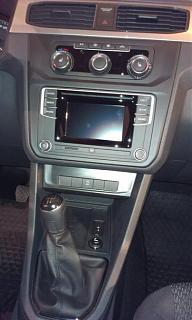 VW Caddy 4 Что нового? Эксплуатация.-imag0124_resize.jpg