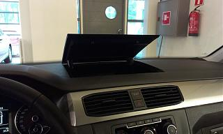 VW Caddy 4 Что нового? Эксплуатация.-imag0128_resize.jpg