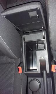 VW Caddy 4 Что нового? Эксплуатация.-imag0130_resize.jpg