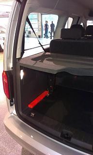 VW Caddy 4 Что нового?-imag0136_resize.jpg