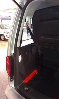 VW Caddy 4 Что нового?-imag0137_resize.jpg