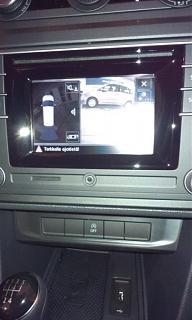 VW Caddy 4 Что нового? Эксплуатация.-imag0146_resize.jpg