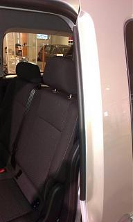 VW Caddy 4 Что нового? Эксплуатация.-imag0133_resize.jpg