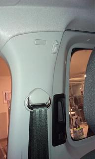 VW Caddy 4 Что нового?-imag0142_resize.jpg