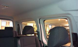 VW Caddy 4 Что нового? Эксплуатация.-imag0143_resize.jpg