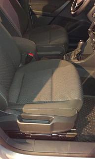 VW Caddy 4 Что нового? Эксплуатация.-imag0141_resize.jpg