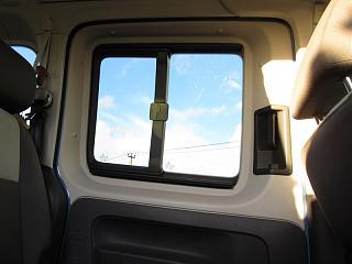 Все вопросы про боковое окно с форточкой.-img_2653_resize.jpg