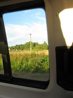 Все вопросы про боковое окно с форточкой.-img_2655_resize.jpg