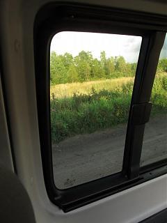 Все вопросы про боковое окно с форточкой.-img_2654_resize.jpg