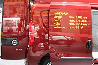 Сравниваем Caddy с конкурентами-img_8277.jpg