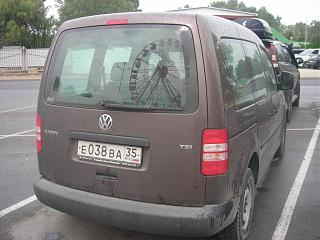 Охота на Caddy.-dscn5659.jpg