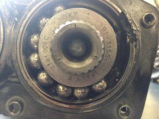 Механическая коробка передач. Ремонт, замена.-img_5139.jpg
