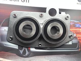 Механическая коробка передач. Ремонт, замена.-img_5197.jpg