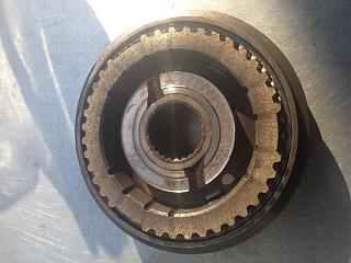 Механическая коробка передач. Ремонт, замена.-img_5775.jpg