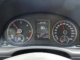 Двигатель 2,0 TDI CLCA Эксплуатация, неисправности-p1050302.jpg