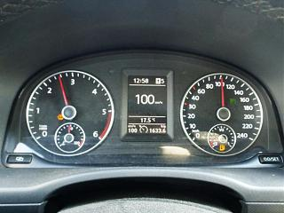 Двигатель 2,0 TDI CLCA Эксплуатация, неисправности-p1050305.jpg