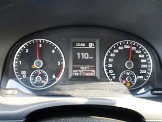 Двигатель 2,0 TDI CLCA Эксплуатация, неисправности-p1050306.jpg