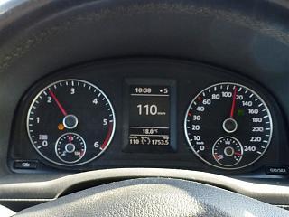 Двигатель 2,0 TDI CLCA Эксплуатация, неисправности-p1050315.jpg