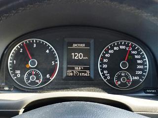 Двигатель 2,0 TDI CLCA Эксплуатация, неисправности-p1050316.jpg