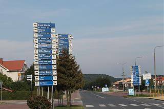 Круиз по Европе-img_0134.jpg