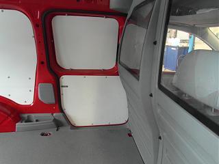 Переделка грузовика в пассажира-sam_1158.jpg