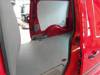 Переделка грузовика в пассажира-sam_1161.jpg
