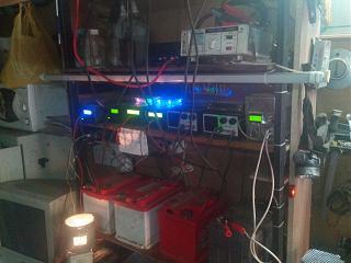 Аккумулятор на кадди-1442671403700.jpg