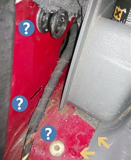 Переделка грузовика в пассажира-mesto-sprava-5.jpg