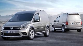 Все свежие новости Volkswagen-picture.jpg