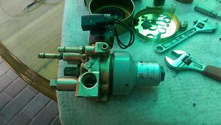 [EcoFuel] Обслуживание и ремонт ГБО в VW CADDY EcoFuel-imag0543.jpg