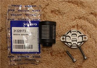 Полный привод 4MOTION-ed6576e51b40.jpg