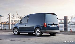Покупка нового Caddy четвёртого поколения.-821346.gallery.jpg