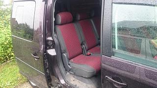 Замена салона (всех сидений) на сидения от других автомобилей-dsc_0113.jpg
