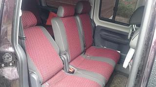 Замена салона (всех сидений) на сидения от других автомобилей-dsc_0115.jpg