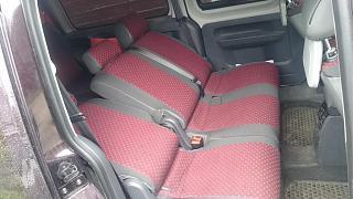 Замена салона (всех сидений) на сидения от других автомобилей-dsc_0117.jpg