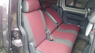 Замена салона (всех сидений) на сидения от других автомобилей-dsc_0118.jpg