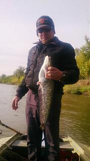 Рыбалка-dsc_0749.jpg