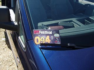 VW Festival 2009-p5300039.jpg