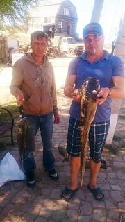 Рыбалка-dsc_0790.jpg