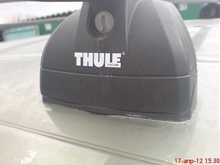 Поперечины багажника ( НЕ оригинал)-thule-1.jpg