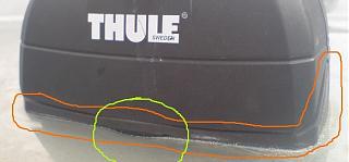 Поперечины багажника ( НЕ оригинал)-thule-2.jpg