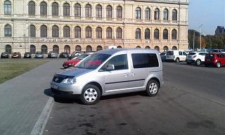 Калининград (Тридевятое царство - 39 rus)-img_20151.jpg.jpg