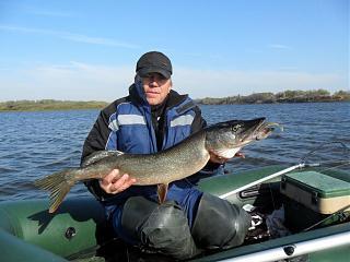 Рыбалка-sam_5658.jpg